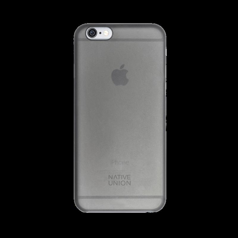 coque iphone 6 ultra fine